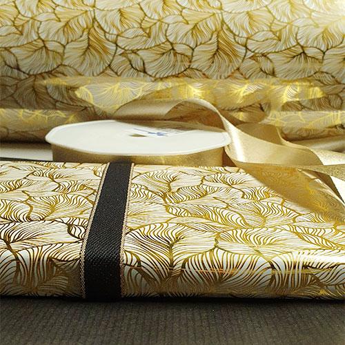 cadeau Interclusive