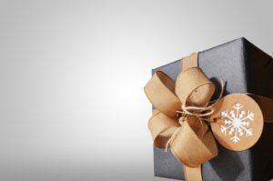 cadeau inspiratie kerstcadeaus