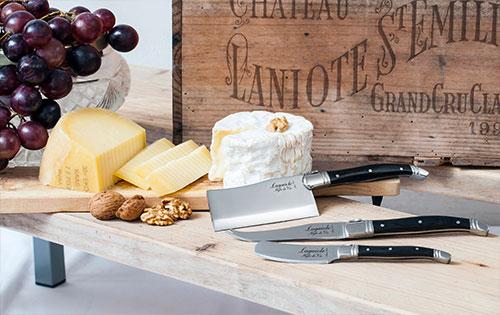 welke-kaasmes-voor-welke-kaas