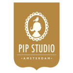 pip-studio-outlet