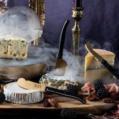 cheese kniveslaguiolestyedevie
